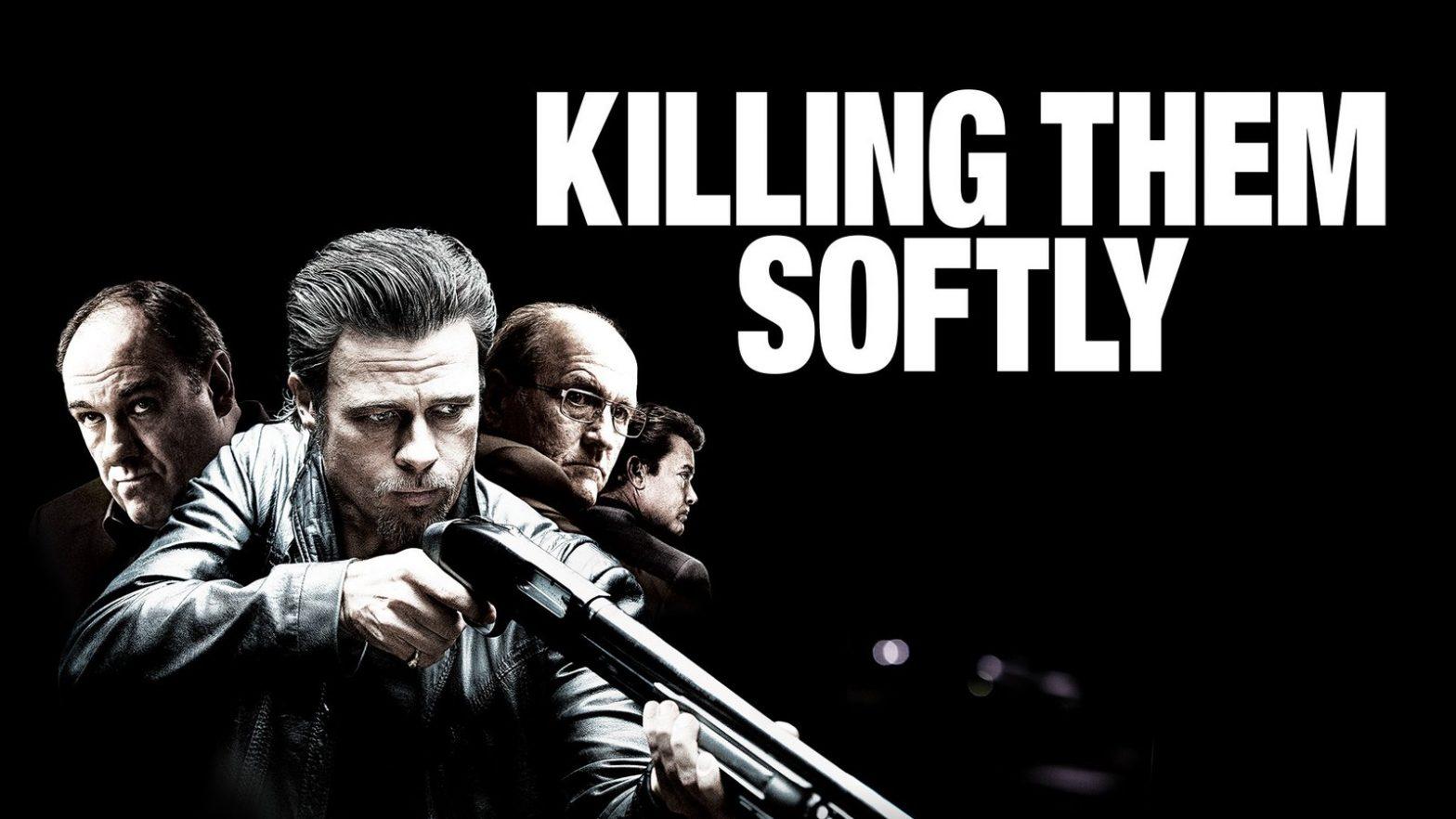 killing-movie