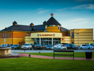 kings- rozvadov-casino-reopen