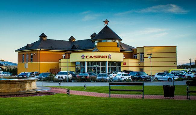 kings- rozvadov-casino-reopen