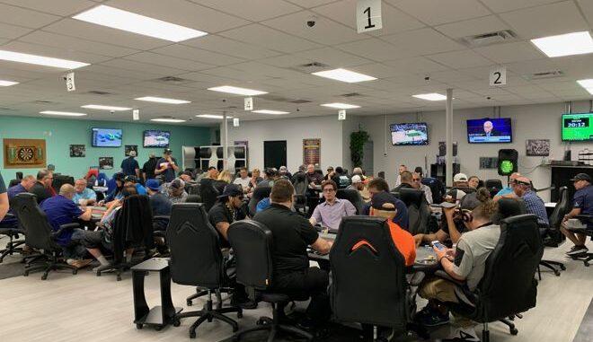 kojacks-poker-club-USA