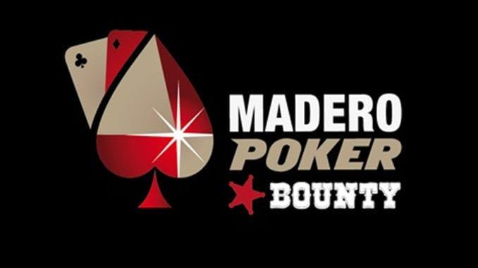 madero-bounty
