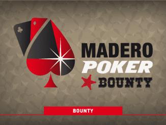 madero-poker-bounty