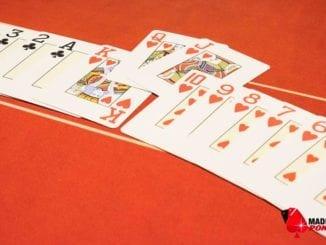 madero-poker