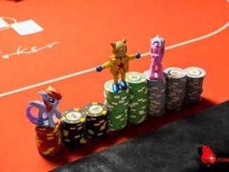 madero-poker-fichas