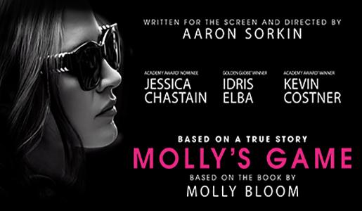 mollys-game