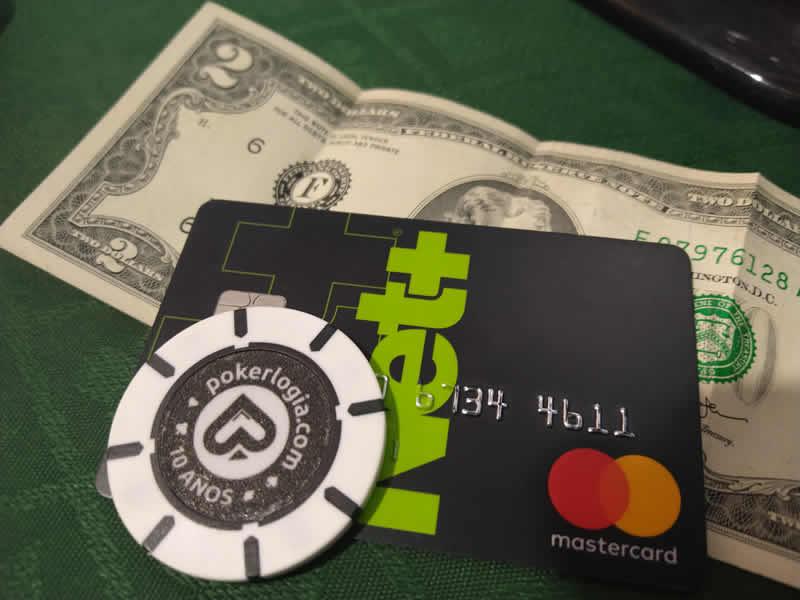 Photo of ¿Por qué conviene usar Neteller para nuestro bankroll y viajes?