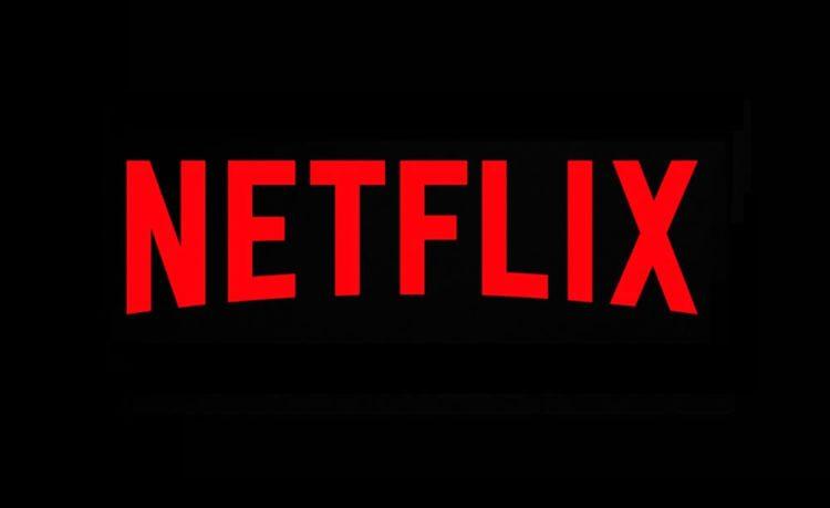 Photo of Películas de poker y apuestas para ver en Netflix