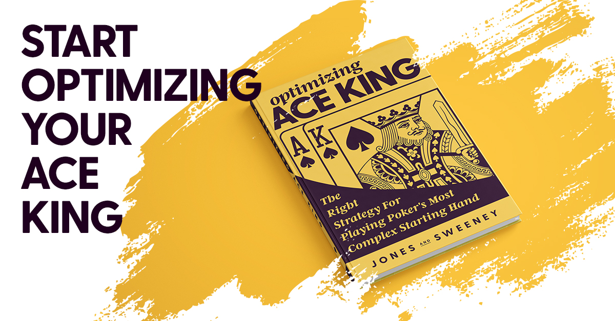optimizing-ace-king