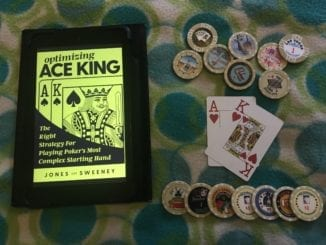 optimizing-ace-king-book