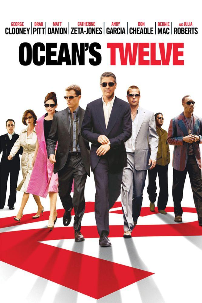 oceans-12-poster-netflix