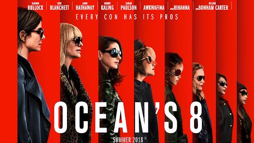 oceans-8-pelicula