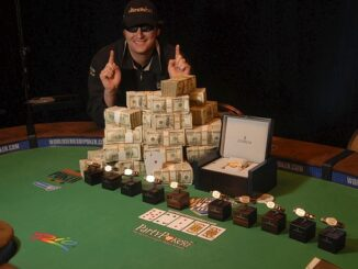 phil-hellmuth-wsop-record