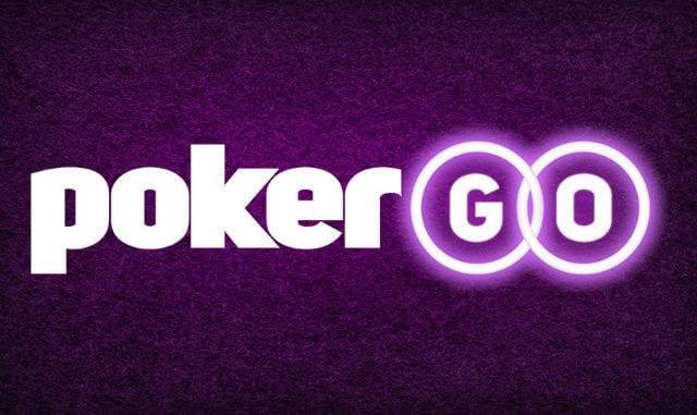 poker-go