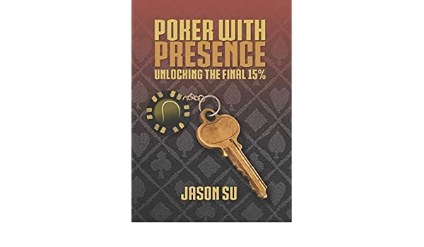 poker-with-presence-book