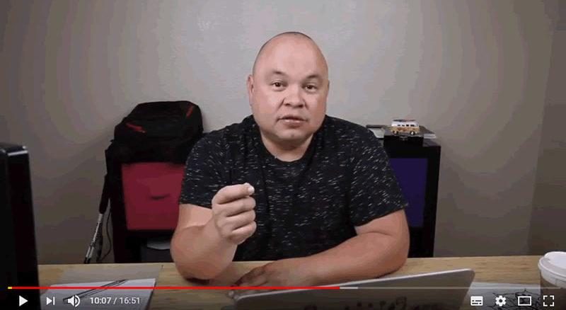CoinPoker: Juega Poker Online Usando Criptomonedas