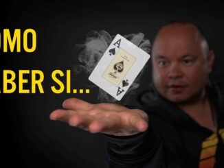rigel-vlog-video-poker