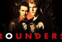 Photo of Revista N°5 – Rounders: la mejor película de póker