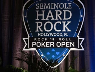 seminole-hard-rock-poker