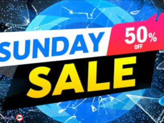 sunday_sale-888poker-argentina-promo-freeroll