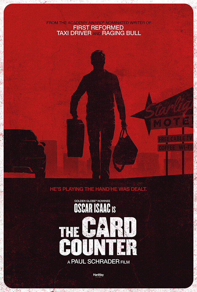 the-card-counter-poster