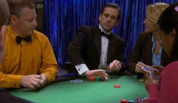 the-office-poker