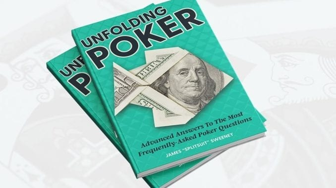 unfolding-poker