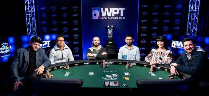 wpt-lucky-hearts
