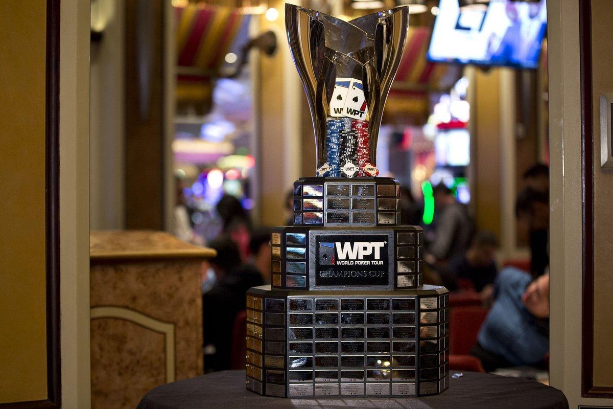 wpt-trofeo