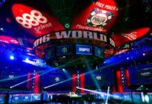 Photo of ¿Planes para esta noche? ¡Mirá la WSOP 2019 en el sillón de tu casa!