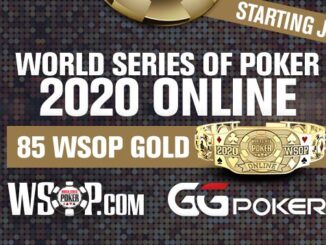 wsop-2020-online