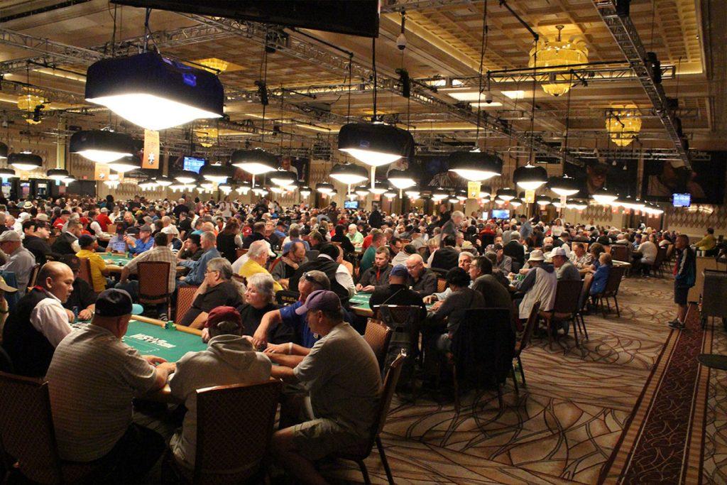 wsop-poker-room
