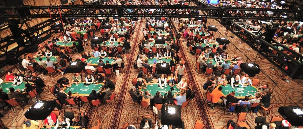 wsop-poker-room